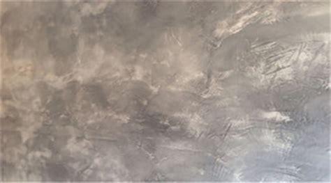 Stucco Veneziano Selber Machen marmorputz selber machen stucco veneziano selber machen beste
