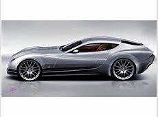 Cheap New Cars For Sale Uk Best New Car Deals Dealers