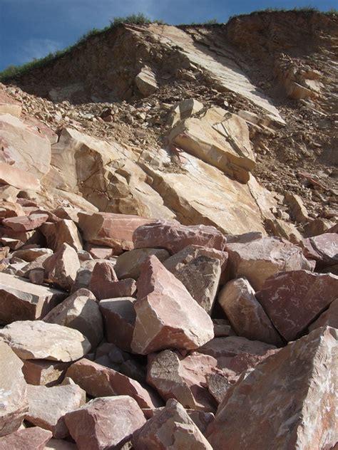 » Natural Stone - Utah's Finest Quarries Natural Rock Designs