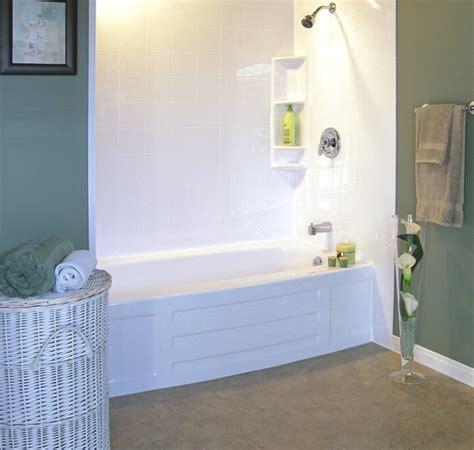 baignoire transformee en 28 images baignoire transformee en calais 17 iserver pro d 233