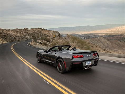 10 of the best new and used convertible muscle cars autobytel com