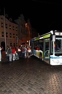 Möbel Taxi Augsburg : was wo jetzt endlich mal was los ist da soll ich zu meinen angeh rigen ~ Orissabook.com Haus und Dekorationen