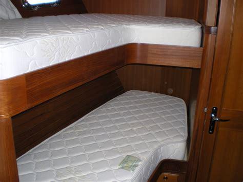 rv bunk mattress rv mattress don t buy one until you read this rvshare