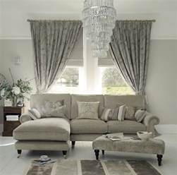 Laura Ashley Table Lamp Shades by Inspiration Great Gatsby D 201 Cor Laura Ashley Blog