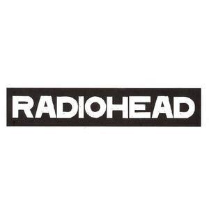 Radiohead No Surprises Testo - lucky di radiohead significato