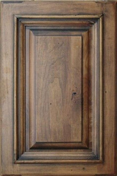 1000  images about Cabinet Stain/Paint/Hood Faux Patina on