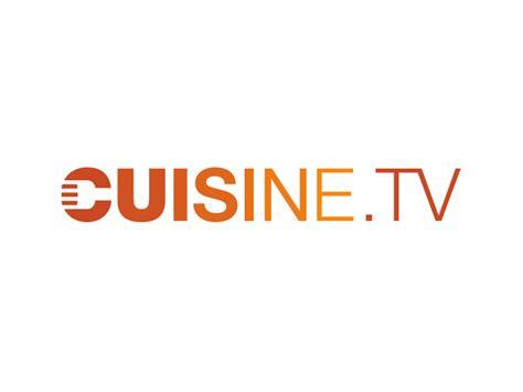 chaines de cuisine cuisine tv 2001 2015 frigoandco com actualités