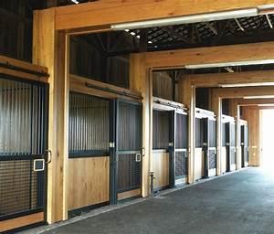 Stall & Oats Blog from Lucas Equine Equipment: Horse Stall ...
