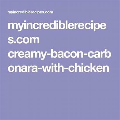 Cream Pie Banana Recipe Fashioned Bacon Carbonara