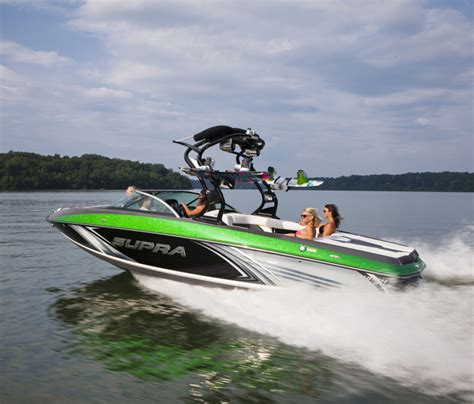 Used Supra Boats by Used Supra Boats For Sale In Ga Chicago Criminal And