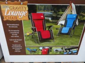 timber ridge zero gravity lounge chair