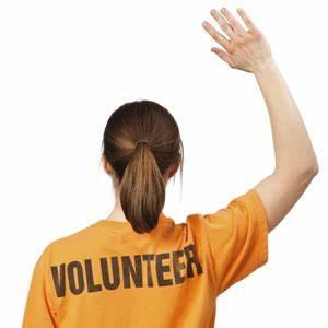 Canada's Volunteer Awards | Len Webber, MP