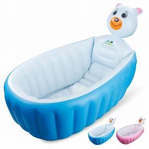 Grande Baignoire Enfant : gonflable baignoire b b promotion achetez des gonflable baignoire b b promotionnels sur ~ Melissatoandfro.com Idées de Décoration