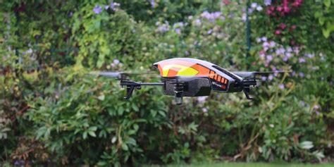 parrot ar drone  elite edition review drone news  reviews