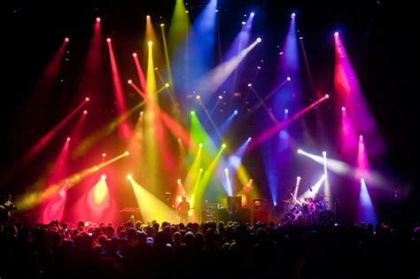 phish  tackle lines