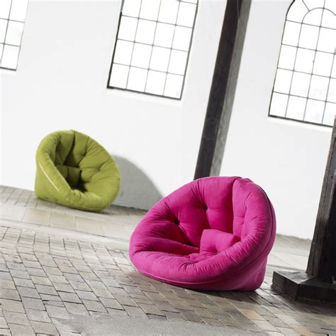 comfortable chairs for small spaces comfortable nest for small spaces
