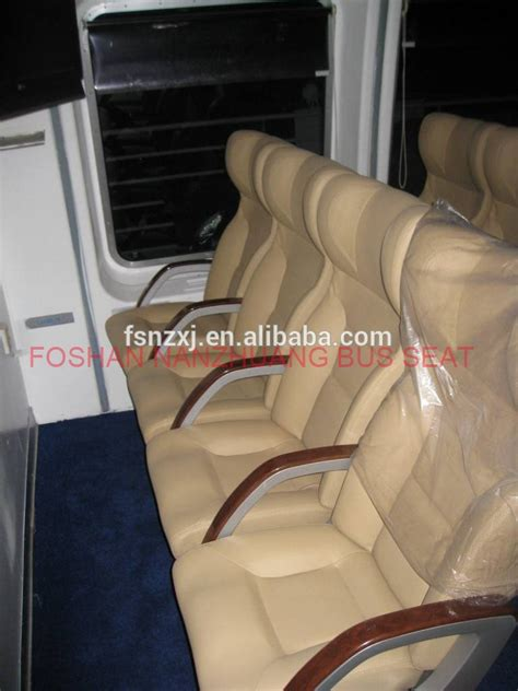 Luxury Boat Seats by Luxury Marine Seats Passenger Boat Seats For Sale View