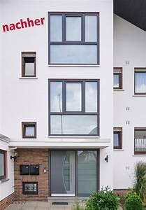 Fenster Für Treppenhaus : luh bauelemente startseite ~ Michelbontemps.com Haus und Dekorationen