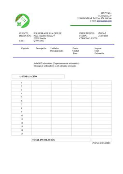 presupuestos plantillas de orden foral 137 2011 diputado de hacienda finanzas y