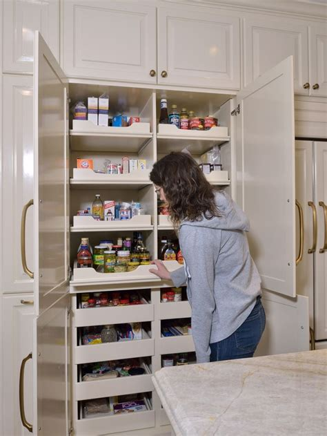 Cupboard Pantry by Best 25 Kitchen Pantry Design Ideas On Pantry