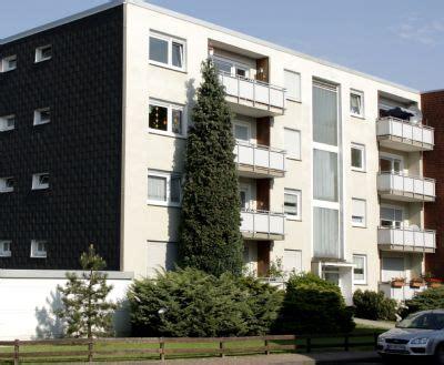 Garten Mieten Oer Erkenschwick by 3 Zimmer Wohnung Oer Erkenschwick 3 Zimmer Wohnungen