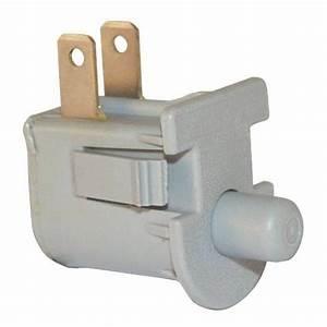 121305x Craftsman Seat Switch