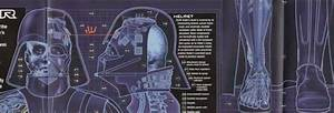 Star Wars Why Was Darth Vader So Much Taller Than Anakin