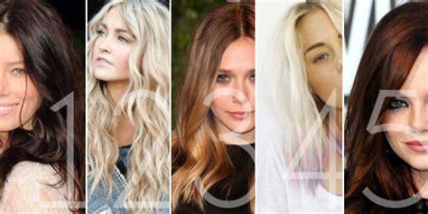 hair color for fall 2015 hair color fall 2015 pretty plain janes