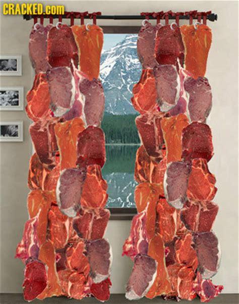 pics of curtains curtain menzilperde net