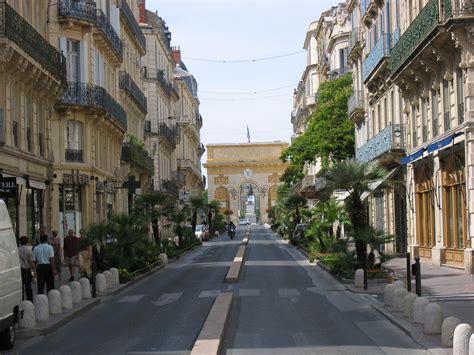 Montpellierfrance1jl