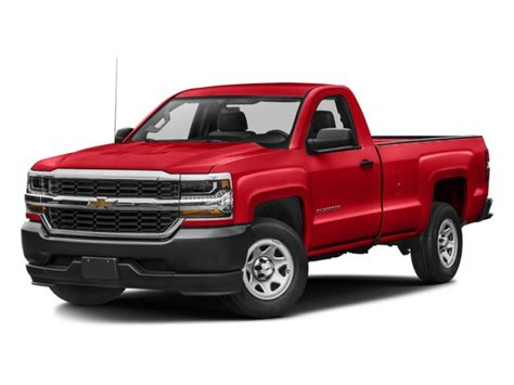 Buick Trucks For Sale by New 2016 Chevy Trucks For Sale In Milwaukee Ewald
