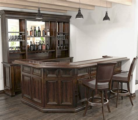 Home Bar Canada by 19 Best Images About Home Bar On Modern Home