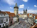 Ultimate Things to do in Prague City – Keep Traveling ...