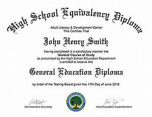 free ged certificate templates 11 new diploma templates blank certificates