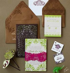 87 best images about bali wedding on pinterest With bali destination wedding invitations