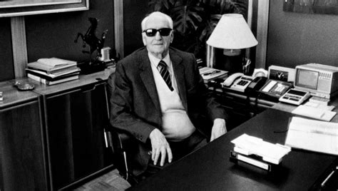 No cause of death was given, but mr. Remembering Enzo Ferrari - TOFM
