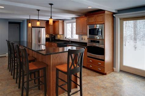 kitchen cabinets idea 15 best images about home decor ideas on black 3022