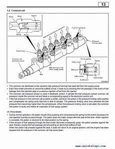 Mitsubishi Fuso 6m7 Fighter For Australia Shop Manual Pdf