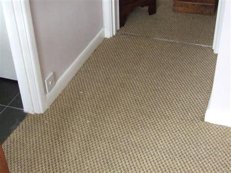 beige floor tiles youre flooring home flooring portfolio 1570