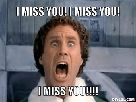 I Miss You Funny Meme - 17 of the best i miss you memes top mobile trends