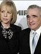 Martin Scorsese Dating History - FamousFix