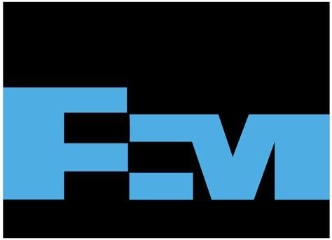 File:Logo Freeport McMoRan.svg - Wikimedia Commons