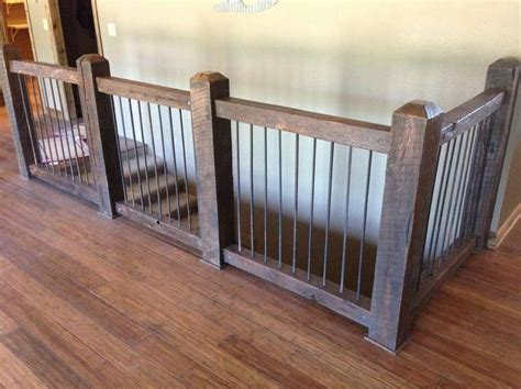 Indoor Banisters And Railings by 1ce50d7f8decc27a934e34a1fb982014 Jpg 750 215 562 Pixels