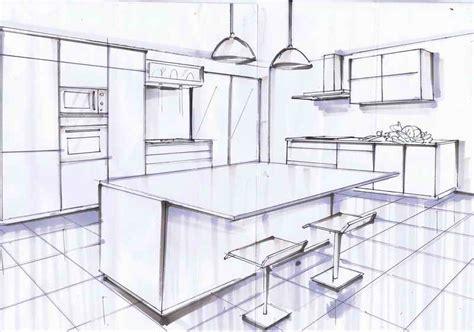 dessiner sa cuisine en 3d dessiner une cuisine en 3d 28 images logitiels dessin 3d pr l agencement cuisine r 233 solu