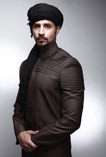toko baju gamis pria model baju pesta muslim untuk berbagai usia terbaru