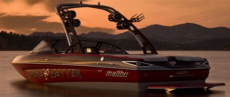 Malibu Boats Quality Issues by Malibu Wakesetter Vlx Review Yacht Boat