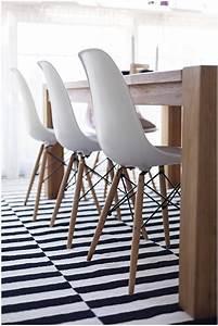 Stühle Von Ikea : ikea esstisch st hle 714 ~ Bigdaddyawards.com Haus und Dekorationen