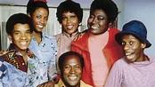 Good Times (TV Series 1974 - 1979)