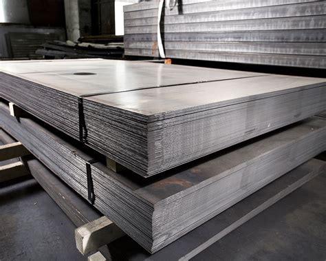 custom sheet metal fabrication laser cutting service