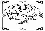 Lettuce Coloring Pages Printable Getcolorings Pag sketch template